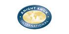 Knight Knox International logo