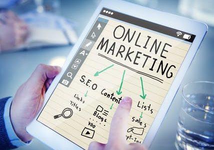 Marketing notes image