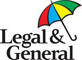logo for Legal and General