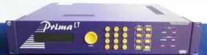 Prima ISDN codec